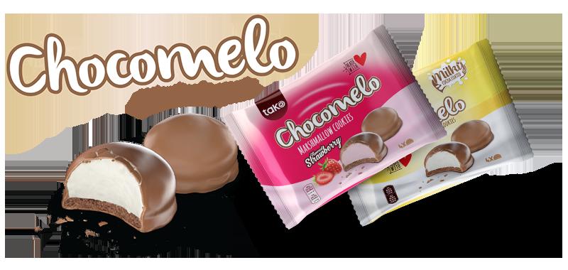Chocomelo