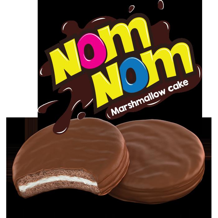 NomNom Classic