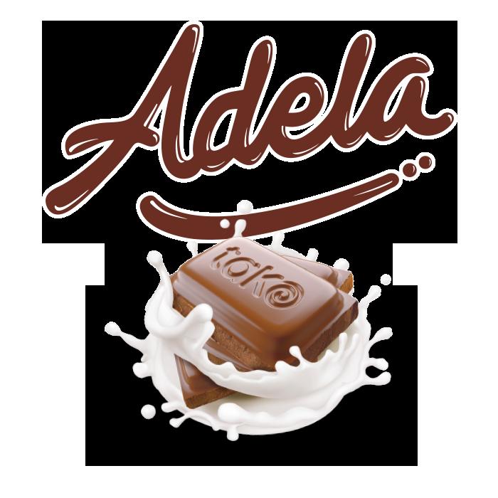 Adela Mlečna
