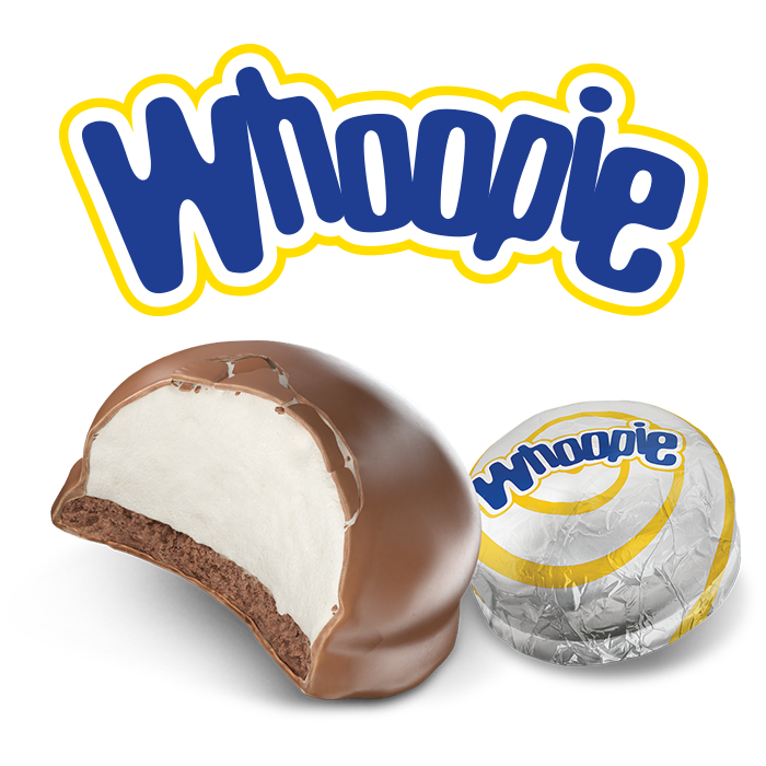 Whoopie Classic