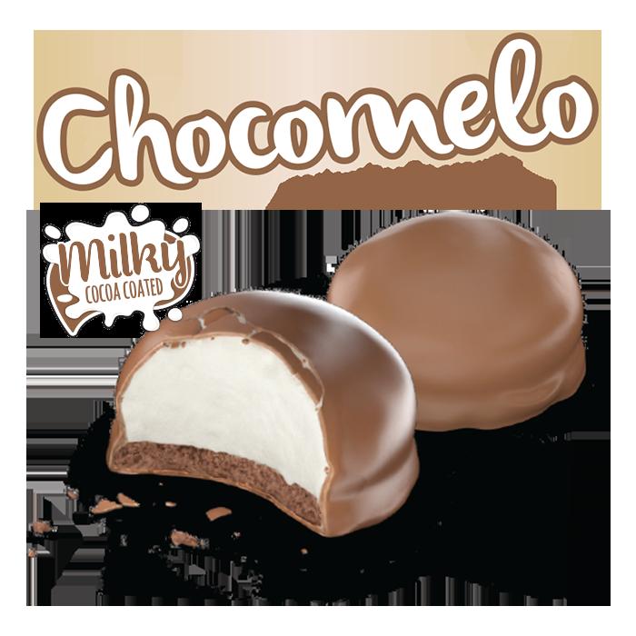 Chocomelo Classic